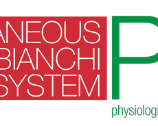 logo_PBS_completo.png