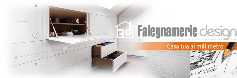Falegnamerie Design ‹ Trova Aziende - Cerca le Aziende, Imprese ...
