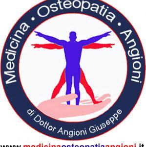 Osteopata Cagliari