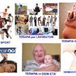 Terapia Efficace Osteopata Cagliari