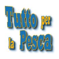 LOGO-TUTTO-PER-LA-PESCA-1.png