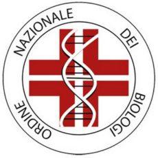 logo-ONB.jpg