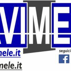 logo-pavimele5.jpg