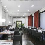ristorante_igea_49.jpg