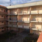 Residence Lido Adriano