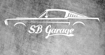 Logo-Sb-garage.jpg
