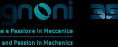 pagnoni-tools-logo-1510740006.png