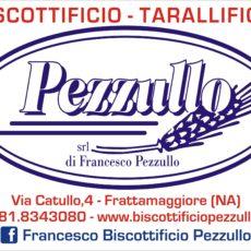 Logo-PEZZULLO-.jpg