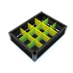 box divisorie