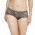 Adatto-Donne-sexy-3D-di-stampa-senza-saldatura-Jeans-mutandine-della-biancheria-intima-Soft-Comfort-Slip-1643.jpg
