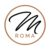 Logo Moreal Roma