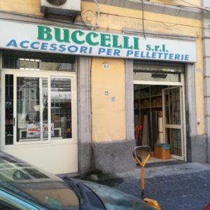 BUCCELLI SRL