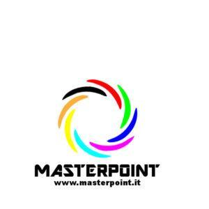 Logo-trasparente-carattere-divercolore-nero-www.jpg