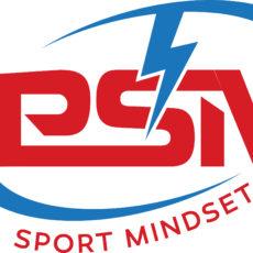 Powerful-Sport-Mindset_final.jpg