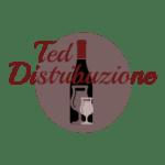 Teddistribuzione srls