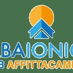 Affittacamere B&B Alba Ionica