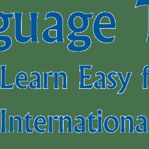 logo-language-training.png