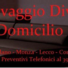 LAVAGGIO_DIVANI.jpg