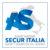 Logo-Associazione-Secur-Italia-2.jpg