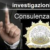 isida-group-consulenza-1.png