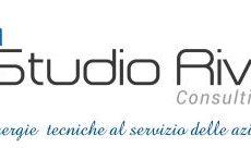 logo-rivelli-privacy.jpg