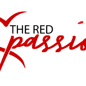 theredpassion-logo.png