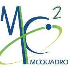 MCQUADRO.jpg