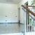 Pulizie-condominio-Legnano.jpg