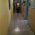 Uffici-Magnago.jpg