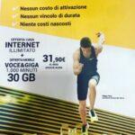 Fastweb-.jpg