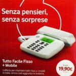 Vodafone..jpg