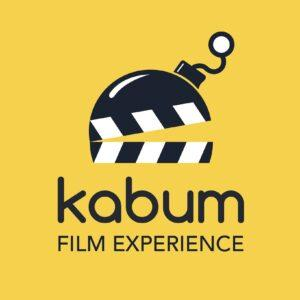 logo-kabum.jpg