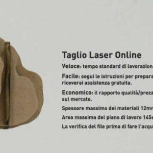 resize_taglio_laser.jpg