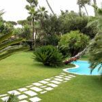 Manutenzione-Giardini-Gardens-Maintenance-1.jpg