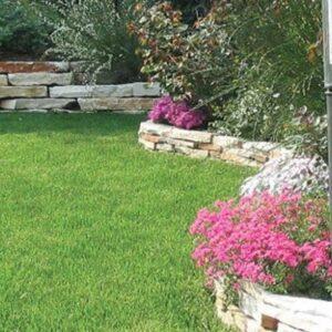 giardini-privati-a-roma-778x438.jpg