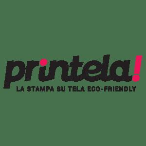 printela-quad.png