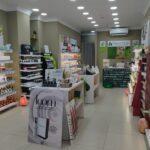 Foto-negozio-1.jpeg