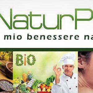 Natur-Plus-logo.jpg