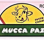 LA MUCCA PAZZA e C. s.n.c.