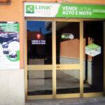 link motors Avellino