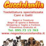 Cucciolandia Catania