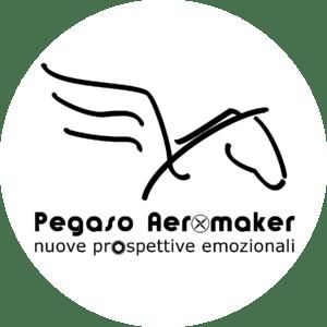 Pegaso Aeromaker di Gianluca Primon