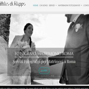 fotografo-matrimonio-roma.jpg