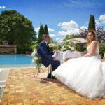 fotografo-matrimonio-roma-768x512.jpg