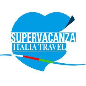 SUPERVACANZA ITALIA TRAVEL È STATA CREATA DA PAUL DESSANTI NEL 2014 PER FORNIRE AI NOSTRI CLIENTI IL CONTATTO DIRETTO PER UN SERVIZIO AFFIDABILE, UNICO E TRASPARENTE ALL'INSEGNA DI UNA GRANDE VACANZA