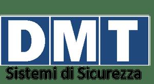 DMT.png