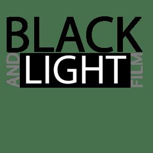 blackandlight-studio.png