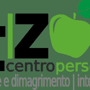 Fiit Zone