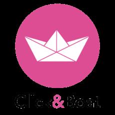 ClickBoat-Logo.png