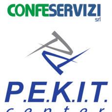 Pekit Center Autorizzato per la certificazione Patente Europea del Computer
